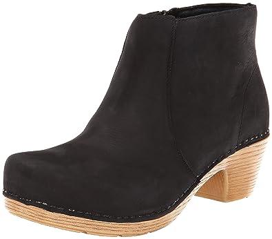 8c417c293c0 Dansko Women s Maria Boot