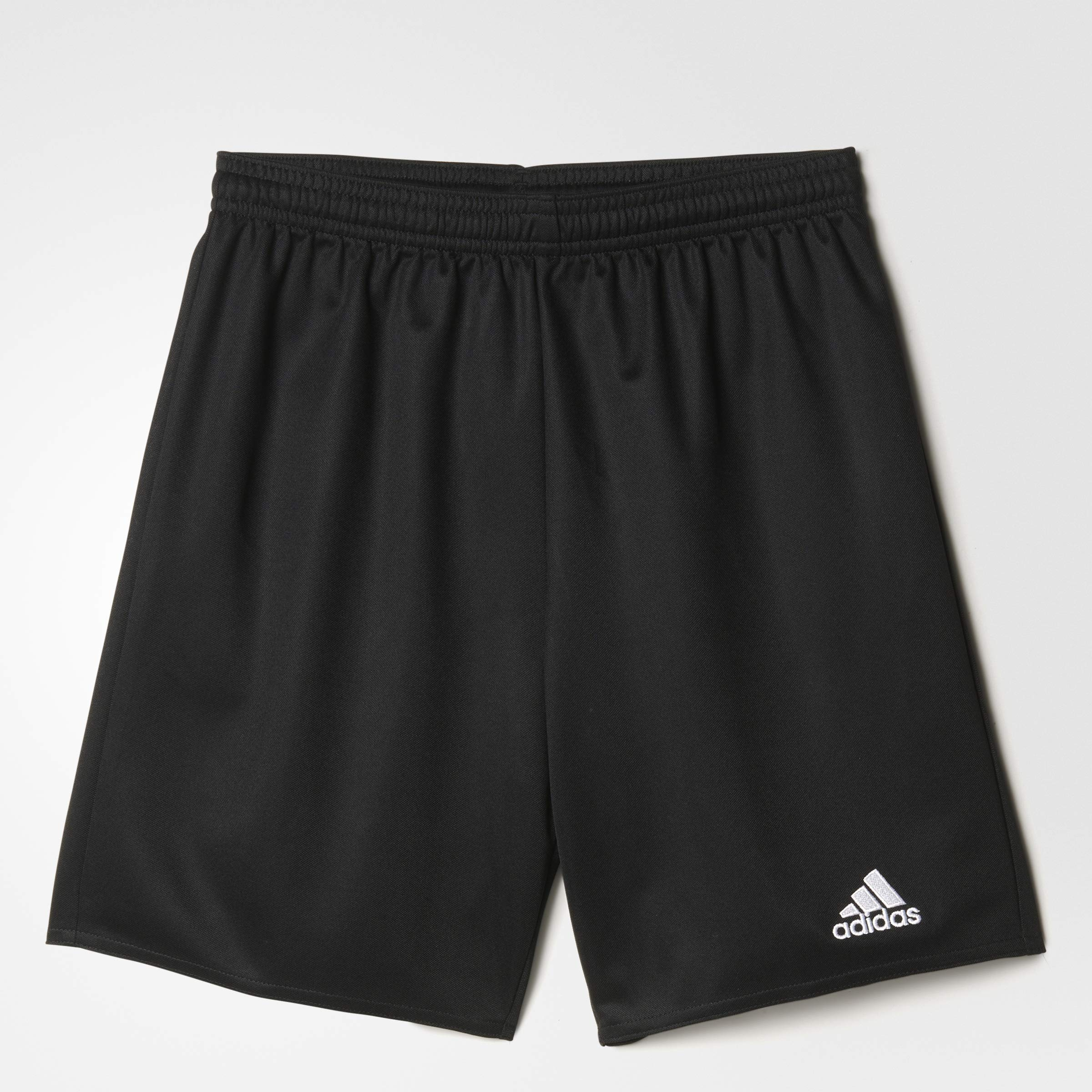 adidas Youth Parma 16 Shorts