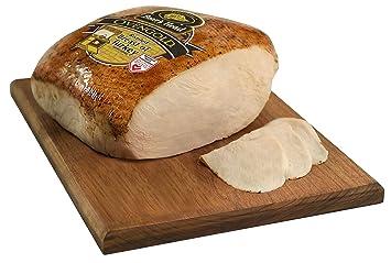 Boars Head Ovengold Turkey 9 Lb Amazon Grocery Gourmet Food