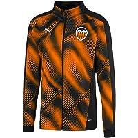 PUMA Valencia CF Stadium Jacket Chaqueta De Entrenamiento