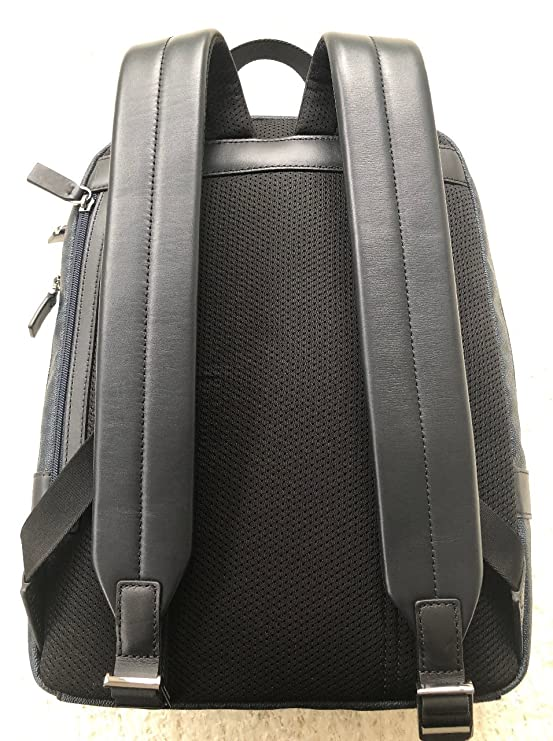 333020bc64c8 Amazon.com | Michael Kors Mens Jet Set Backpack Baltic Blue Shoulder Bag |  Casual Daypacks