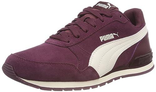 80acbf547 Puma St Runner V2 SD Jr