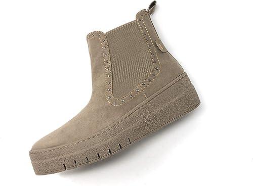Tamaris Damen Schuhe in Große 36