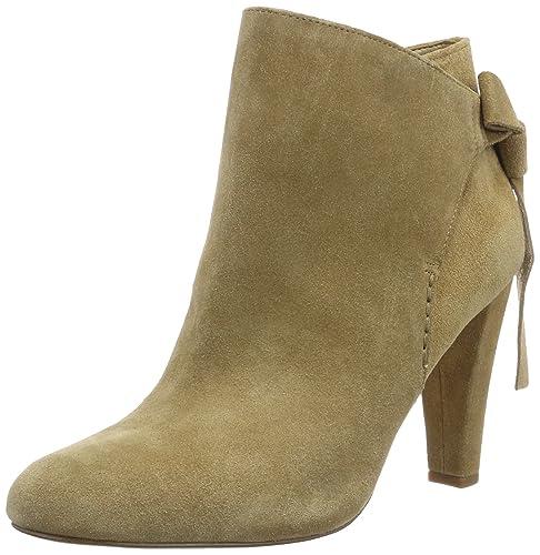 ALDO Huffington, Botines para Mujer, Beige (Beige/36), 42.5 EU: Amazon.es: Zapatos y complementos