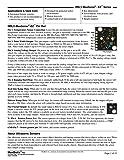 Ultrasonic Sensor for Robots, People