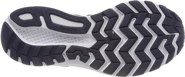Saucony Jazz 20, Zapatillas de Deporte para Hombre: Amazon.es ...