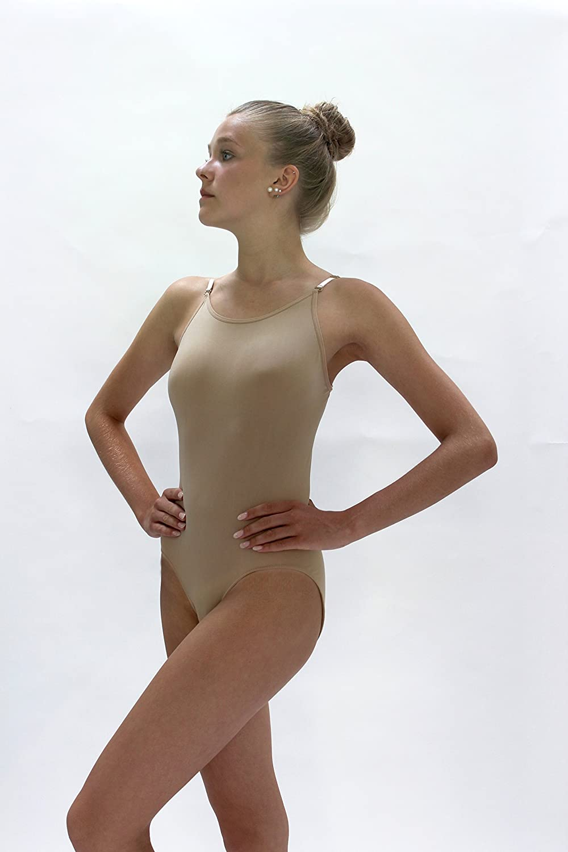 Sotto zieh Body da donna Kostov Sportswear