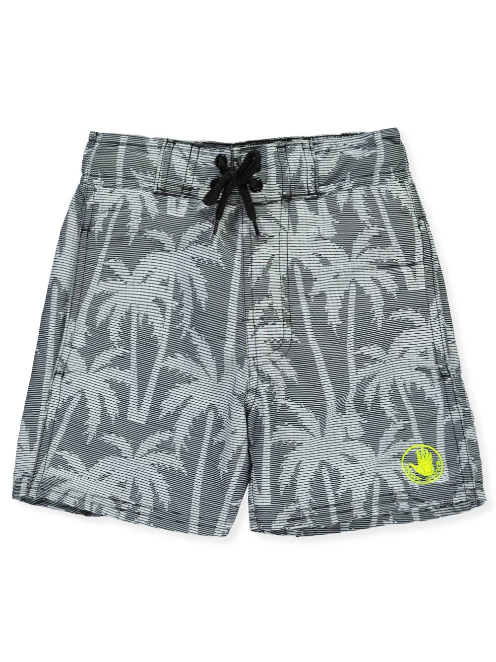Body Glove Boys' Swim Trunks