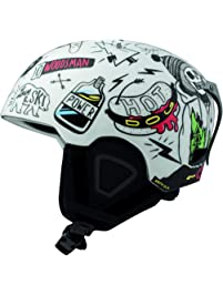 DMD Ski Helmet