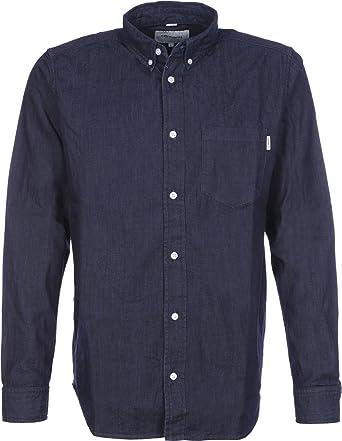 Carhartt L/S Civil Shirt Camisa para Hombre