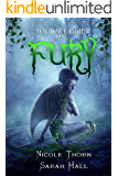 We Will Gain Our Fury (Seers and Demigods Book 1)
