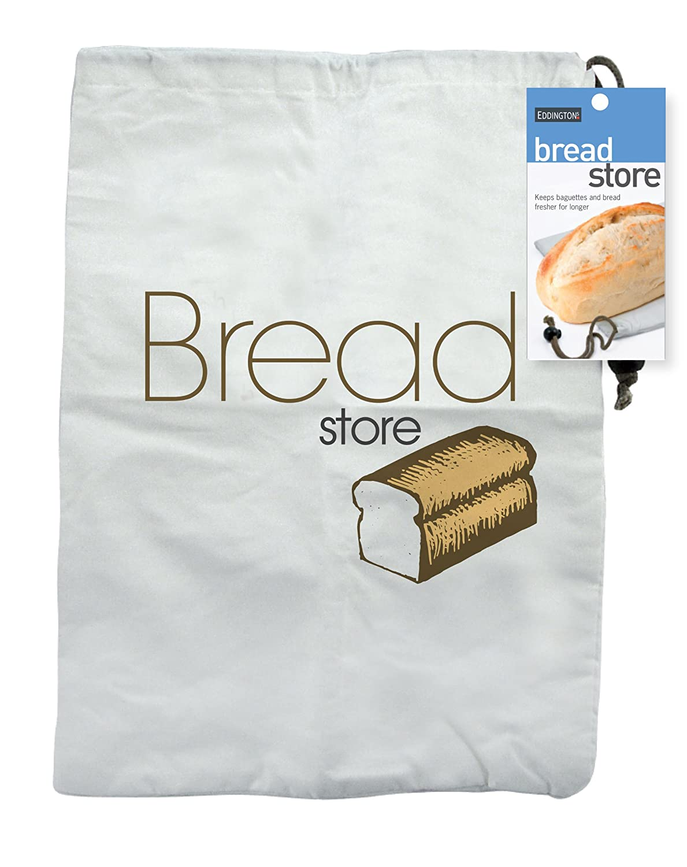 Eddingtons Bread Store by Eddingtons 86024