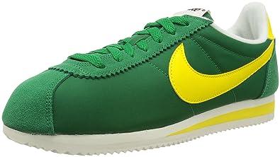 370 Et Homme De Sport Chaussures Nike 844855 fYqxwHXt5C
