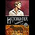 Hexhunter (Hexworld Book 4)