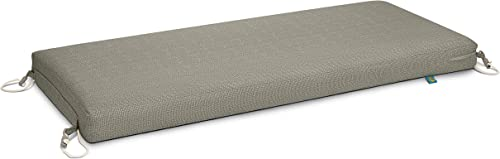 Duck Covers CMRBN59183 Weekend Water-Resistant 59 x 18 x 3 Inch