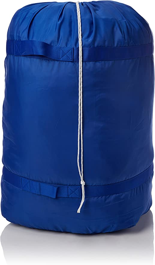 Moorland-Rider-Hay-Carry-Bag-or-Bale-Carry-Bag