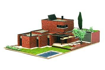 maison en kit amazon