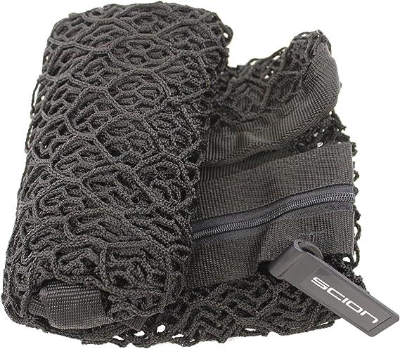 Genuine Scion Accessories PT347-21110 Spider Style Cargo Net