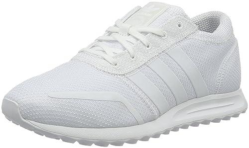 adidas los angeles s31534 colore: bianco dimensioni: