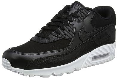 Air Sneakergrau Max Premium 90 Herren Nike dtshQCrx