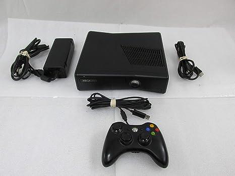 Xbox 360 320GB Hard Drive