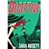 Deceptive (On The Run International Mysteries Book 3)