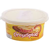 Amul Cheese Spread, 200g