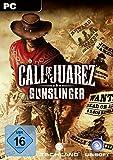 Call of Juarez: Gunslinger [PC Code - Steam]
