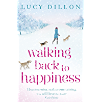 Walking Back To Happiness (English Edition)