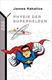 Physik der Superhelden