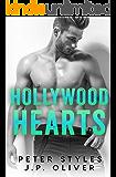 Hollywood Hearts