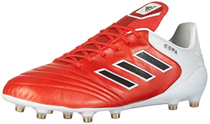 reputable site 4b576 895e2 adidas Performance Mens Copa 17.1 FG Football Boots - 6.5