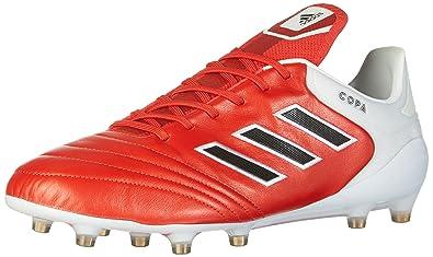 7dc2ec2e099 adidas Men s s Copa 17.1 Fg Football Boots  Amazon.co.uk  Shoes   Bags