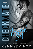 Checkmate Duet Boxed Set (Drew & Courtney)