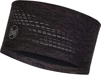 Buff Damen Fastwick Headband
