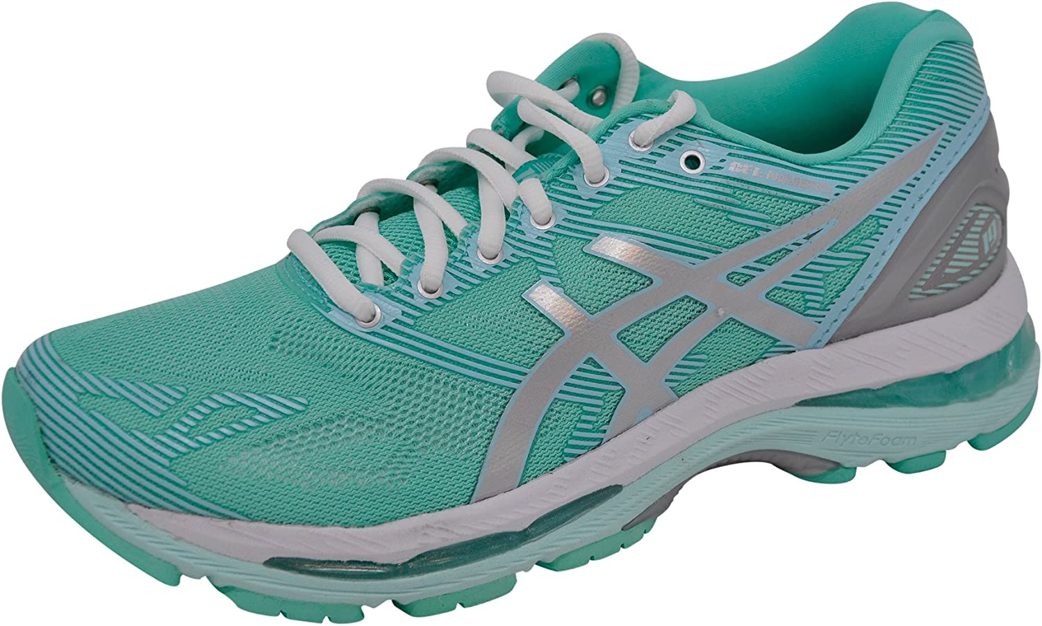 ASICS Women s Gel-Nimbus 19 Exclusive