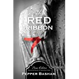 The Red Ribbon (True Colors Book 8)