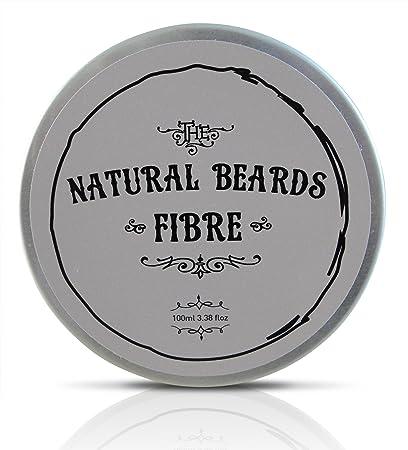 Fibra de pelo 100 g. La nueva pasta mate de fibra capilar es ...