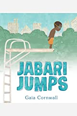 Jabari Jumps Kindle Edition