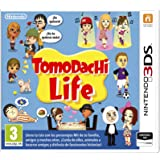 Tomodachi Leben