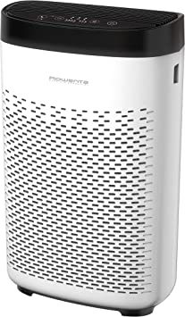 Rowenta Pure Air Essential PU2530