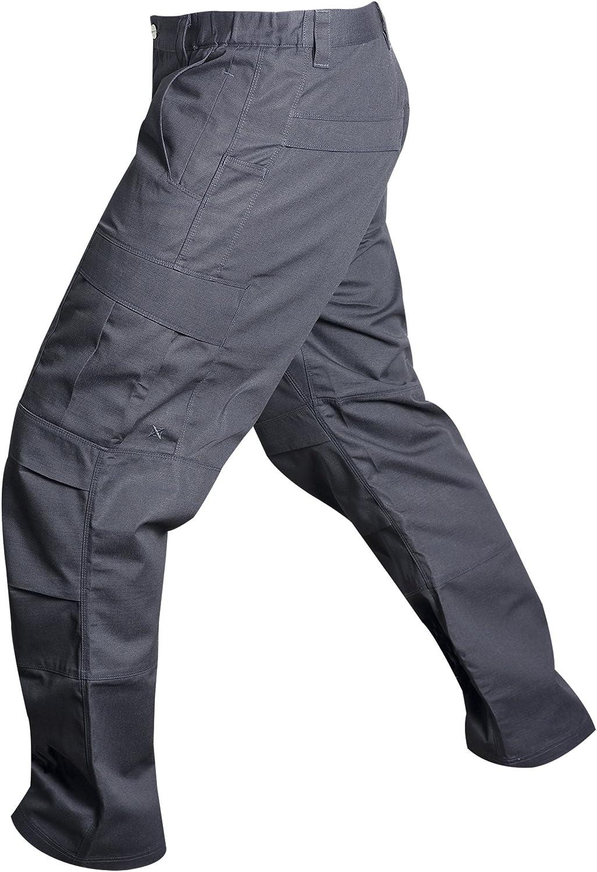 Vertx Men's Phantom OPS Tactical Pants