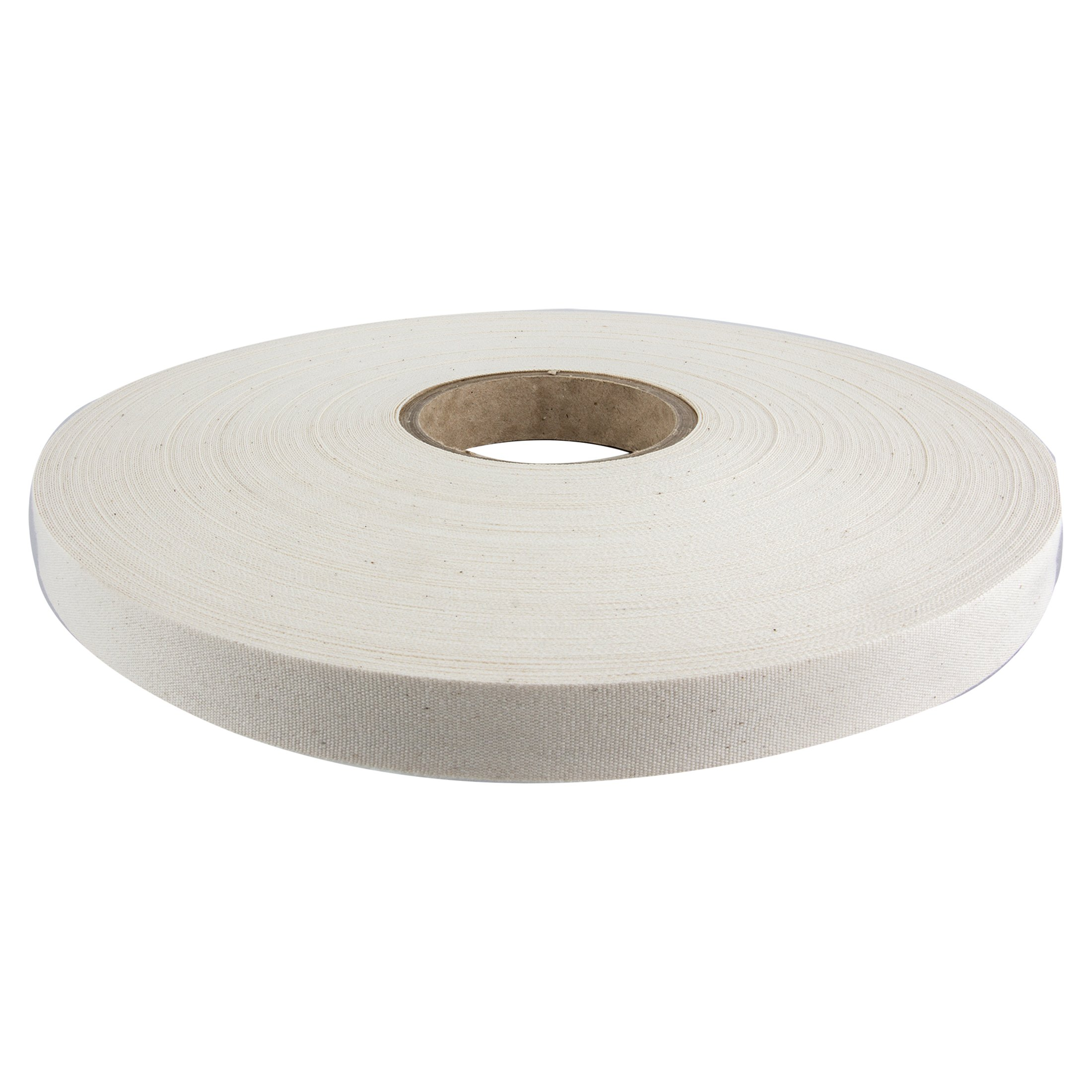 Zefal Bulk 100 M Roll Rim Tape, 22mm