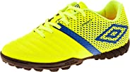 Chuteira Society Umbro Spirity