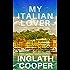 My Italian Lover