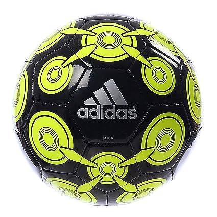 ACE Glid II Multicolour Football Size  5