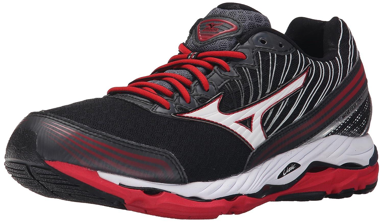 Wave Paradox 2 Running Shoe