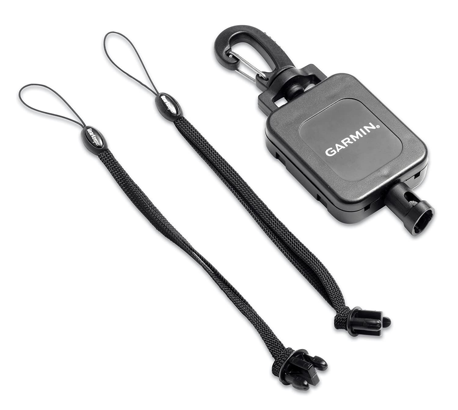 Garmin Retractable tether (Discontinued by Manufacturer) 010-10888-00