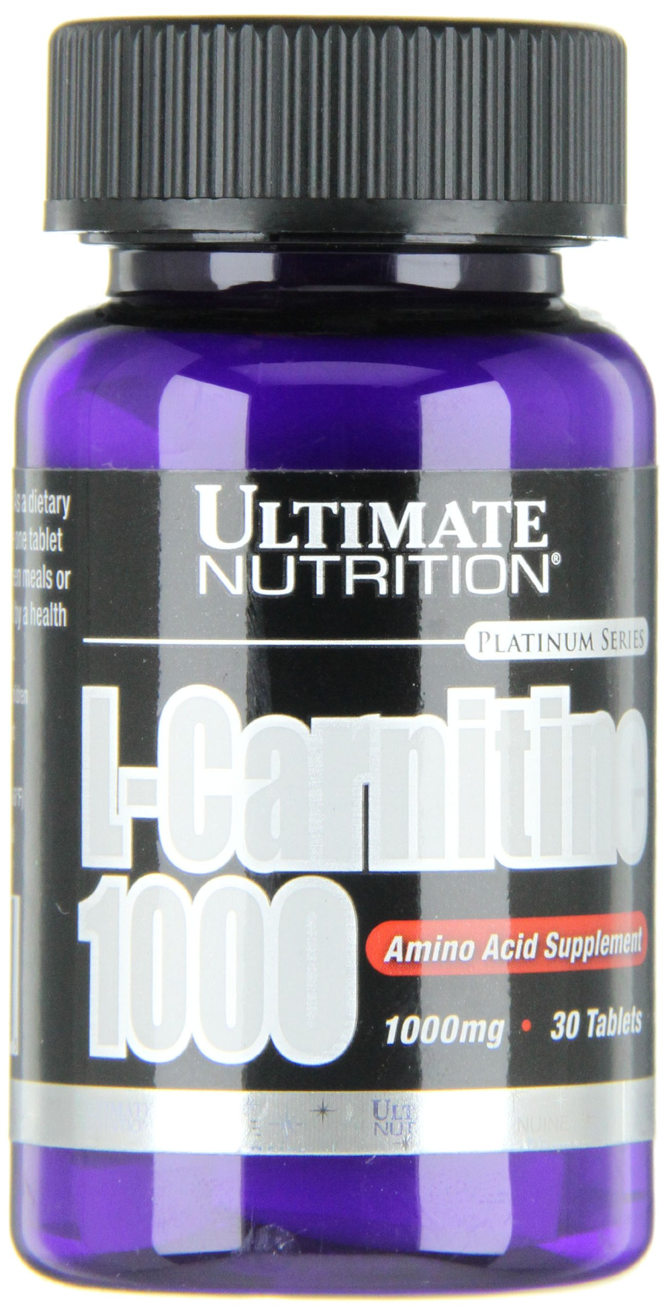 Ultimate Nutrition Weight Loss Ultra Ripped Faf 90 Caps Capsul