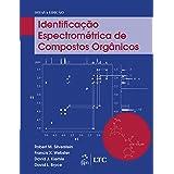Identificação Espectrométrica de Compostos Orgânicos
